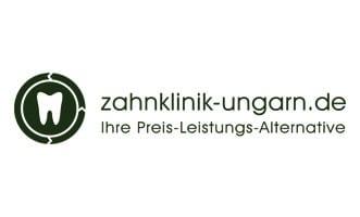 Zahnklinik-Ungarn.de
