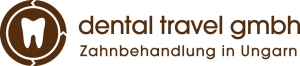 Dental Travel GmbH